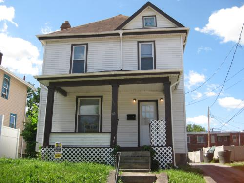 1107 Stanley Avenue Photo 1