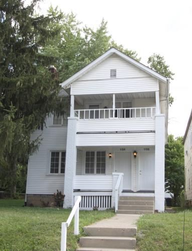 1154 Wilson Avenue Photo 1