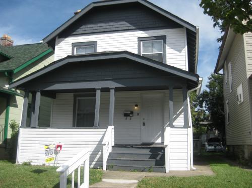 850 E Whittier Street Photo 1