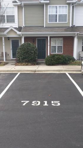 7915 Averette Hill Dr Photo 1