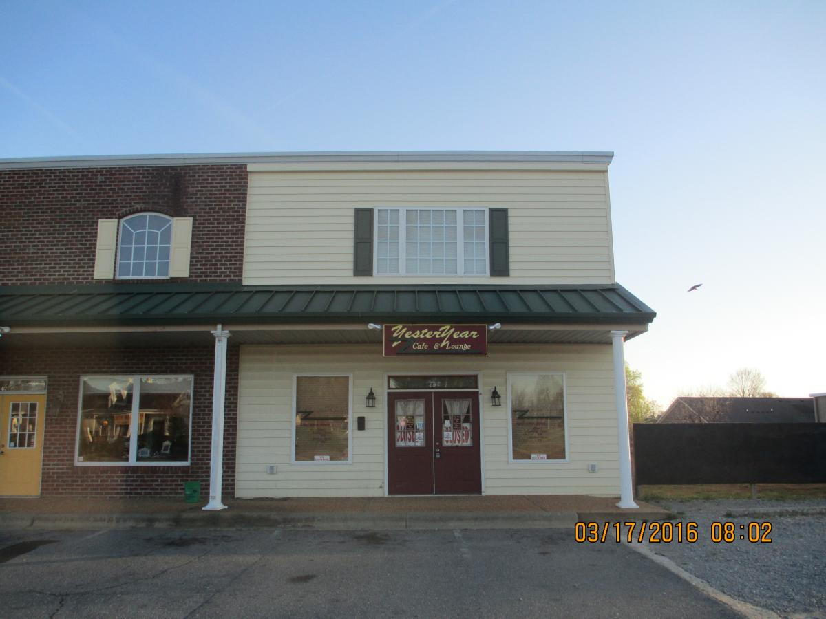 414 Becker Drive Roanoke Rapids Nc 27870 Hotpads