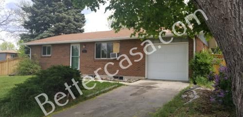 906 S Moline Street Photo 1