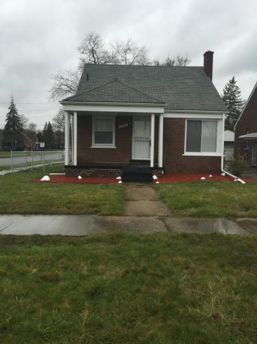 9901 Ohio St Photo 1