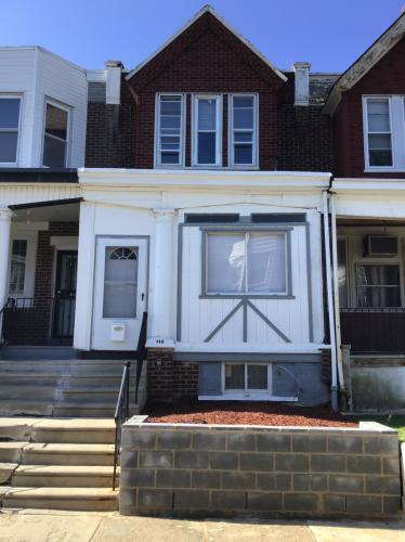 118 E Albanus Street Photo 1