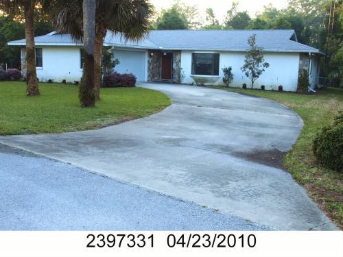 7510 W Fairview Court Photo 1