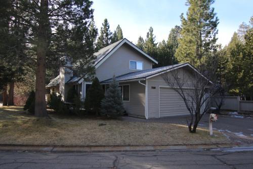 760 Colorado Photo 1