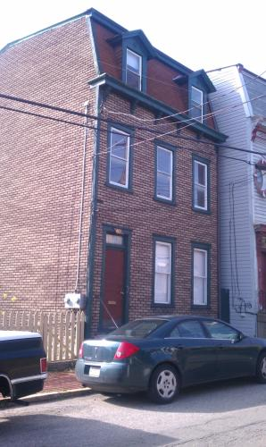 1807 Rialto Street Photo 1