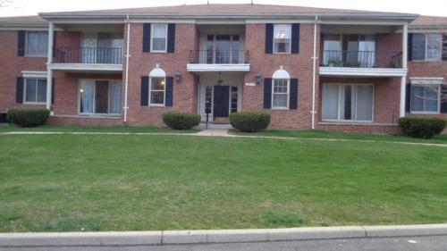 29628 Middlebelt Rd Unit 2701 Photo 1
