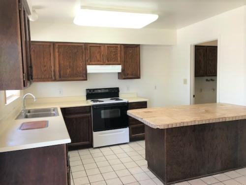 Houses for Rent in Phoenix, AZ from $1 4K to $3K+ a month | HotPads