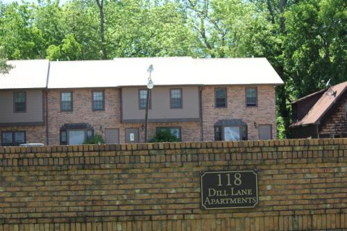 118 Dill Lane Photo 1