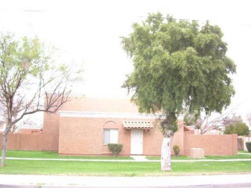 4478 E Pueblo Avenue Photo 1