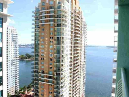 1200 Brickell Bay Dr Photo 1
