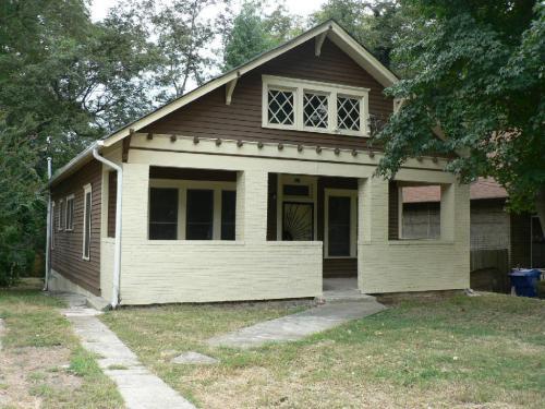 188 Laurel Avenue Photo 1