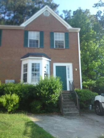 3205 Kingswood Place Photo 1