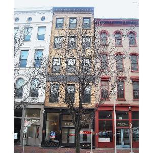 15 E Court Street Photo 1
