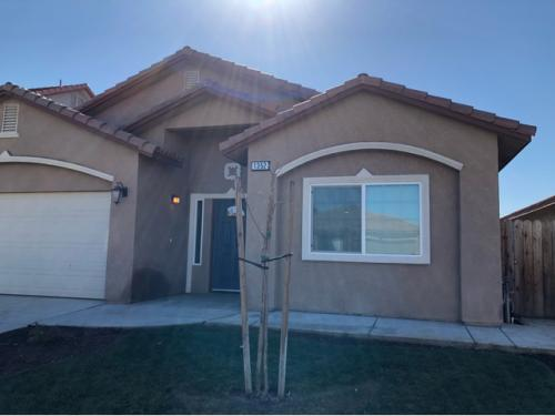 Houses For Rent In Madera County Ca From 600 To 27k A Month