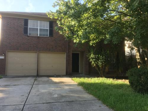 3631 Villa Glen Drive Photo 1