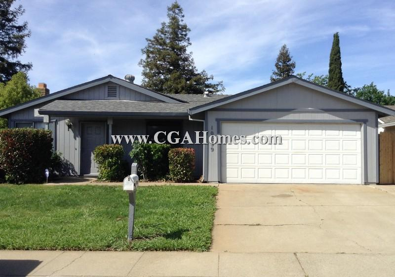 10239 Pistachio Way Photo 1