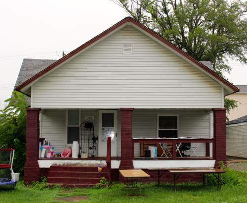 1520 10th Street Photo 1