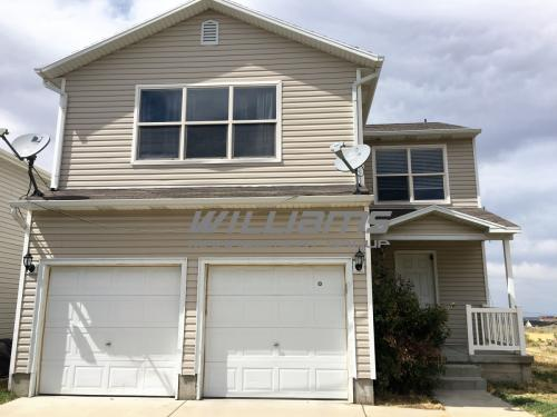 388 Alfred Dr Photo 1