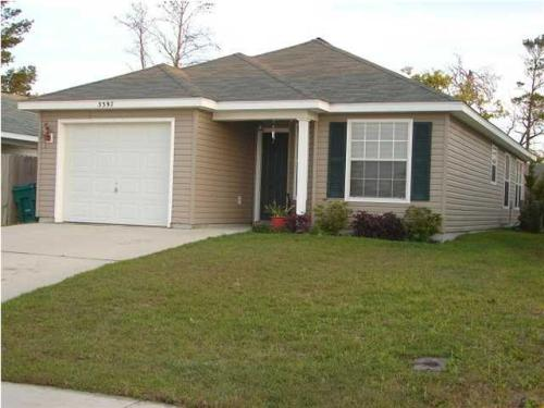 5597 Shadow Shore Place Photo 1
