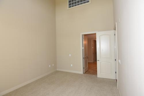 10531 Mission Road Photo 1