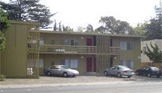 3440 Pacific Avenue Photo 1