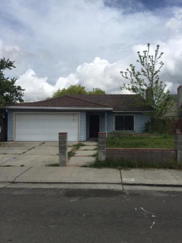 8926 Hillcrest Avenue Photo 1