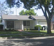 131 E Pine Street Photo 1