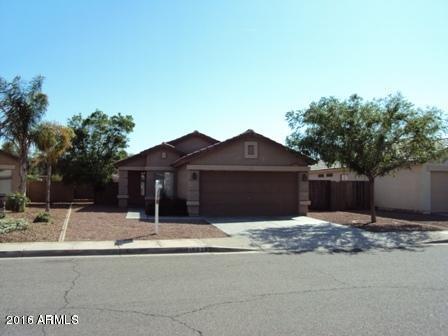 15023 W Redfield Road Photo 1