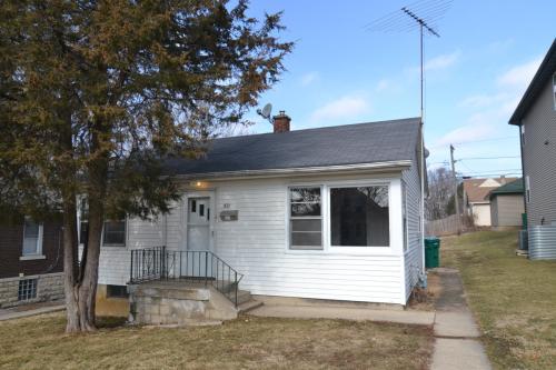 521 Elmwood Avenue Photo 1