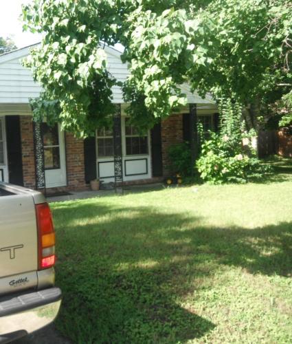 21 W Gibson Street, Pembroke, GA 31321 | HotPads