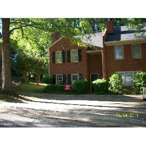 3177 Corner Oak Drive Photo 1