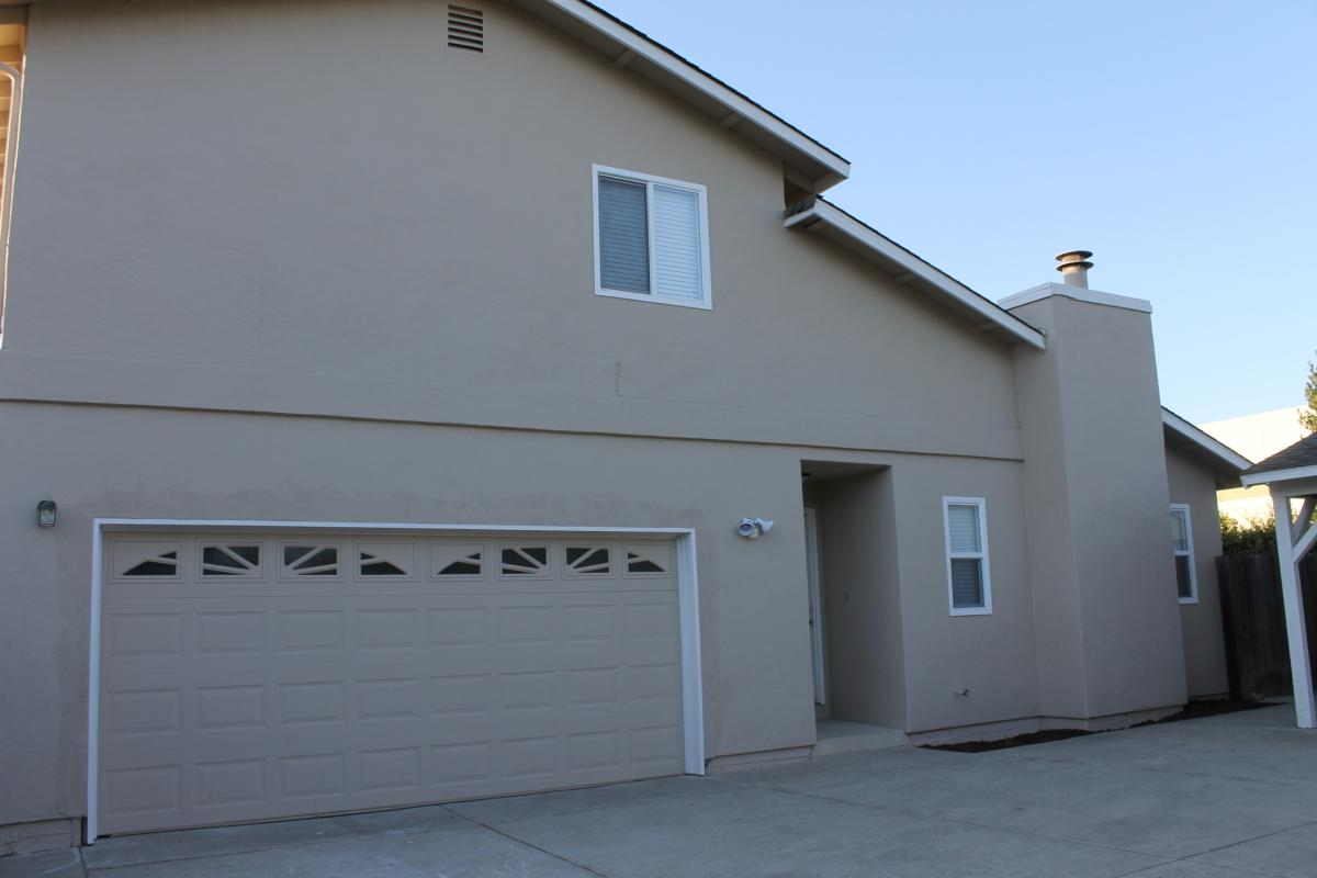16200 Church Street, Morgan Hill, CA 95037   HotPads
