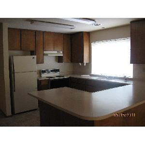 2 bed/2 bath duplex for rent in Tracy! Photo 1