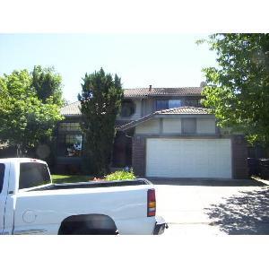 5332 Vista Point Court Photo 1