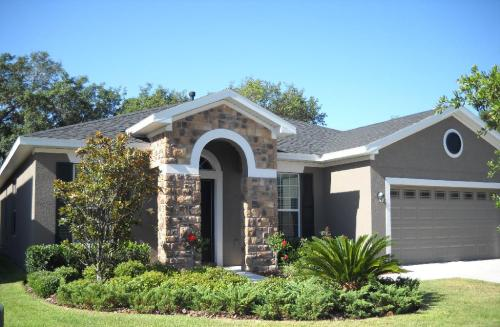 15850 Starling Water Dr Photo 1