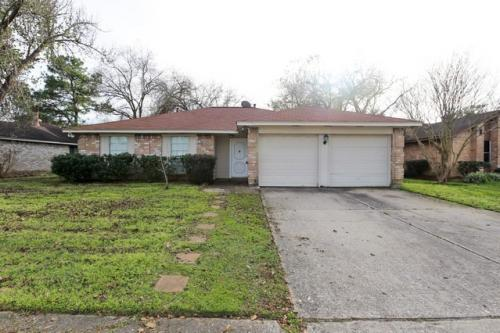 14167 Whispering Palms Drive Photo 1
