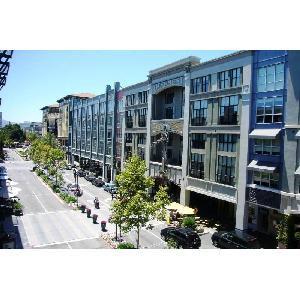 334 Santana Row #304 Photo 1