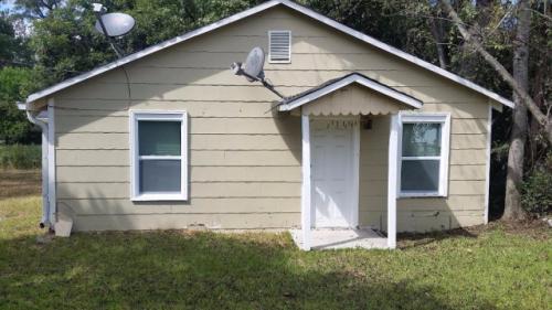 1812 Tubman Home Rd Photo 1