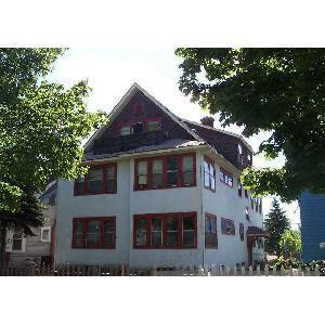 3016 Portland Avenue S Photo 1