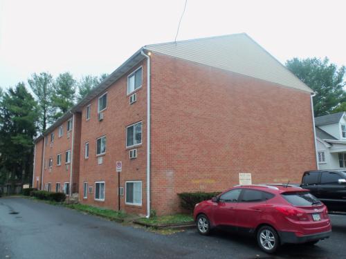 459 Hockersville Road Photo 1