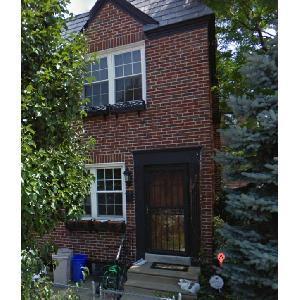1745 S Newkirk Street Photo 1