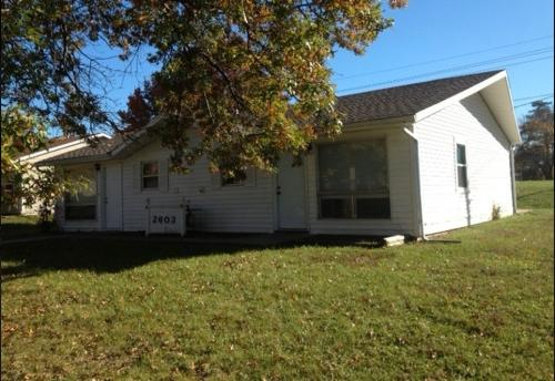 2603 NW Chipman Rd #A Photo 1