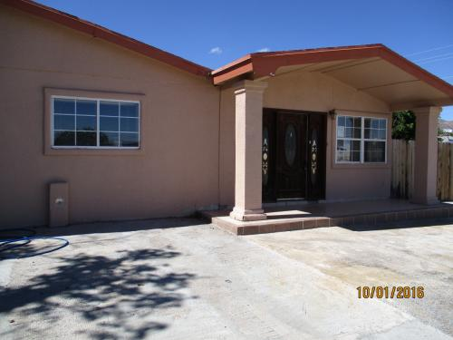 apartment unit b at 8835b neptune street el paso tx 79904 hotpads