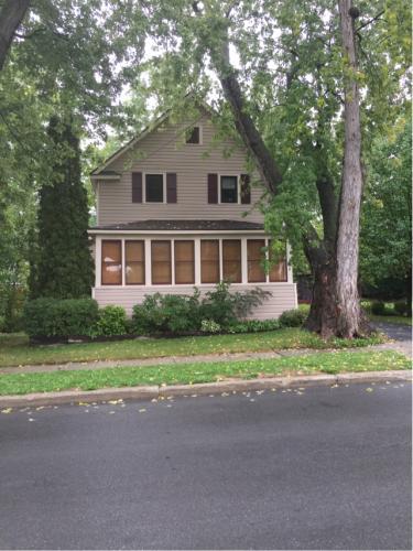 348 Indiana Avenue Photo 1