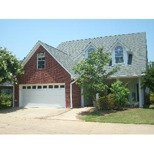 3635 Greenacres Drive #347 Photo 1