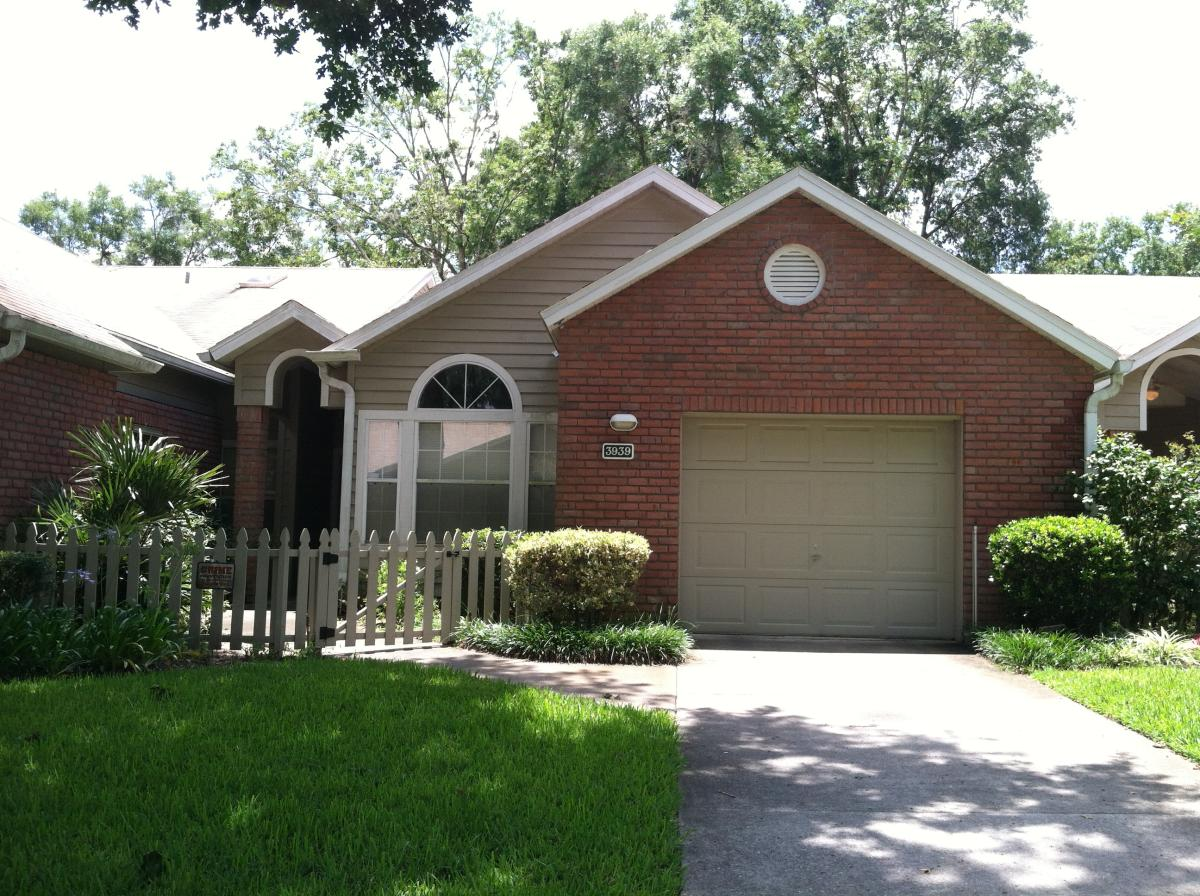 3939 NW 25th Circle, Gainesville, FL 32606 | HotPads