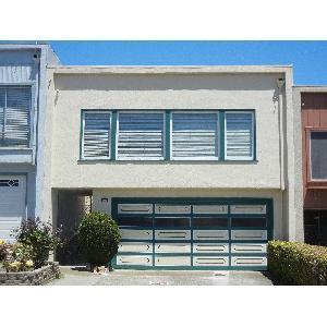 595 Lausanne Avenue Photo 1