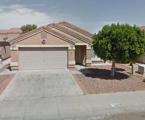 8930 W Catalina Drive Photo 1